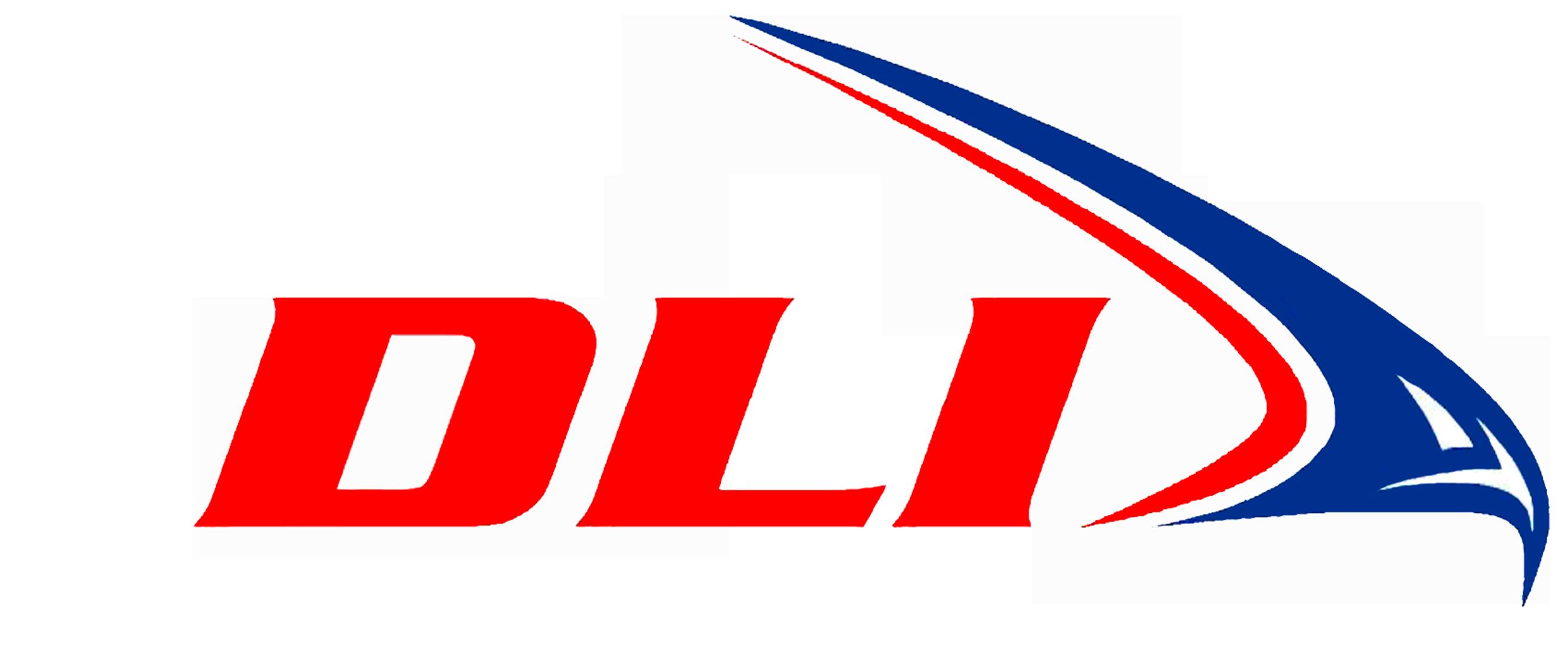 DLI Global Logistics